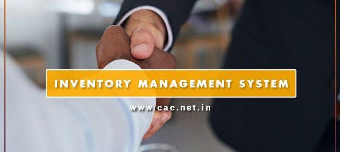 Effective Tactics To Improve Your Inventory Management