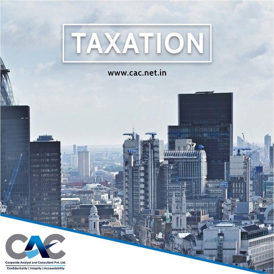 Reasons To Change Tax Advice