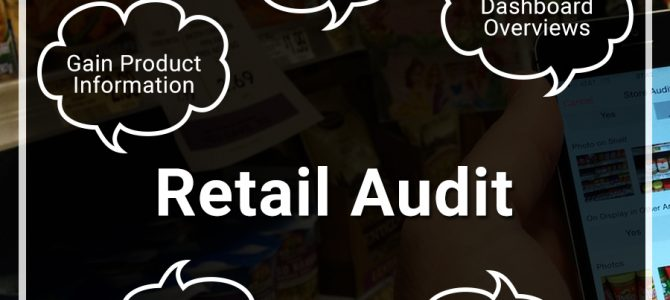 Most Important Element Of A Business: Retail Audit
