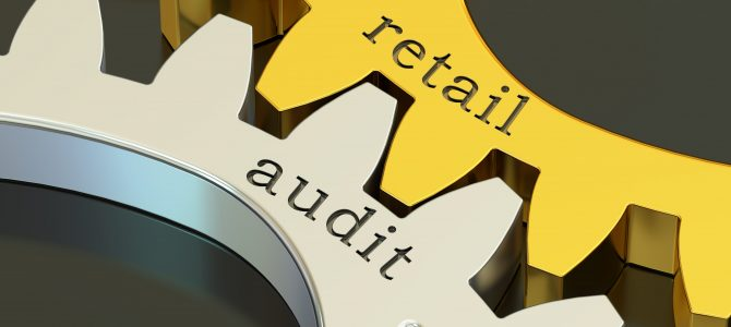 Necessity And Components Of A Retail Audit