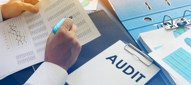 Principles Needed To Be Followed During The Formation Of An Audit Plan