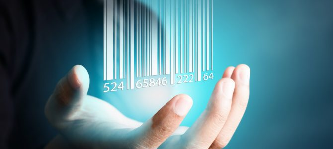 Barcode System And Its Working
