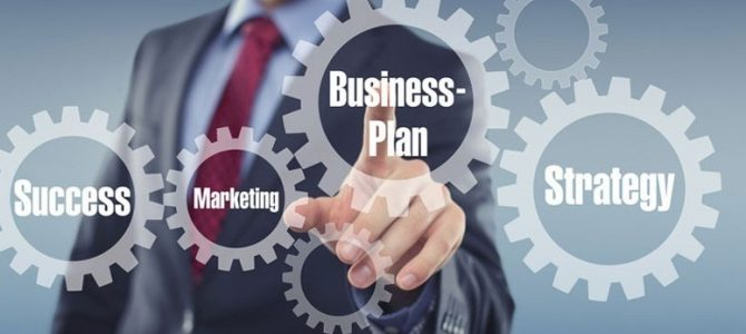 Business Advisory For Freelancers And Smes