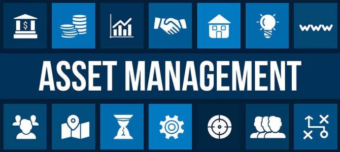 Fixed Asset Valuation And Management: How It Can Help In Decision Making?