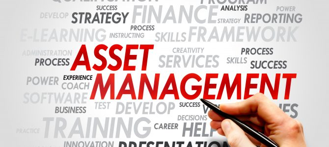 Fixed Asset Valuation: What It Is Aimed At?