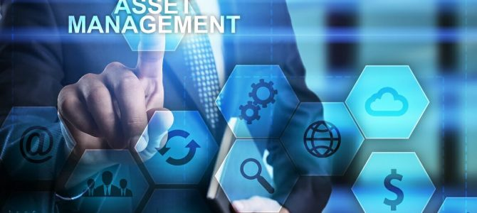 Keep Control Over Your Assets With Fixed Asset Management Services