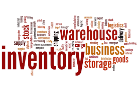 Inventory Verification And Management: How To Do It Correctly?