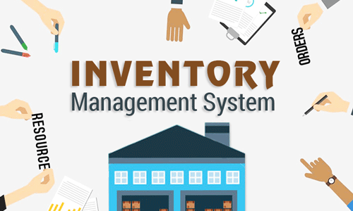 Why You Shouldn't Underestimate Inventory Management In Your Company?